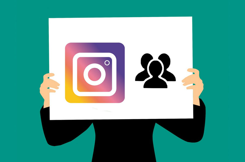 3 Ways that Instagram likes can help your business