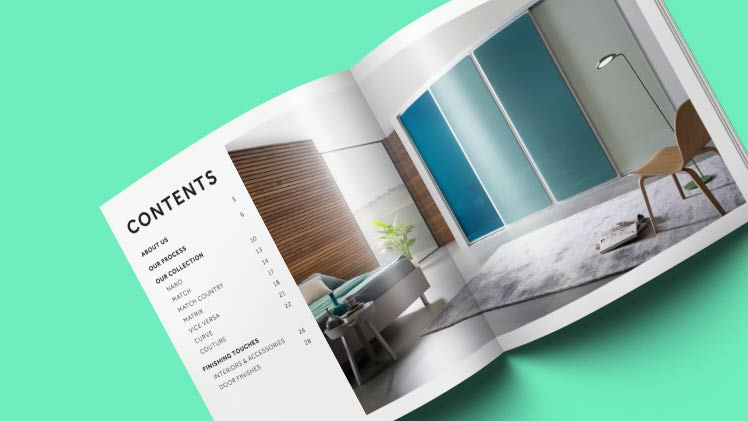Printing a Business Brochure? Here Are the Essentials You Need to Include