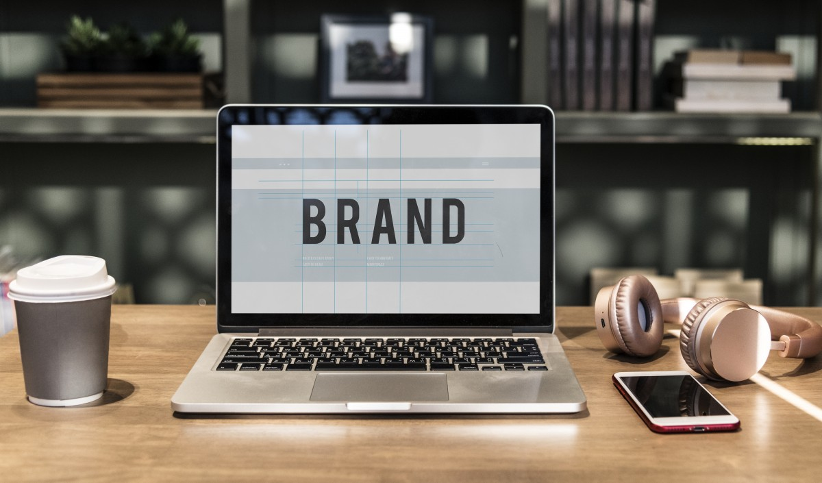 How to Choose a Branding Agency for Your Business