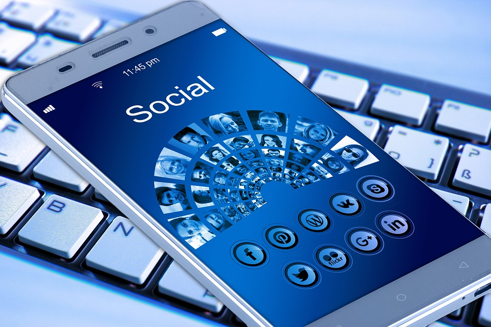 Tips and Tricks For Social Media Marketing
