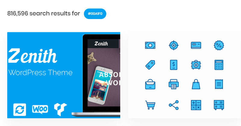 Muzli Launches a Search Engine for Design-related Visual Content