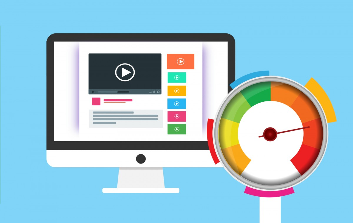 10 Simple Tips to Boost Your Website's Visibility