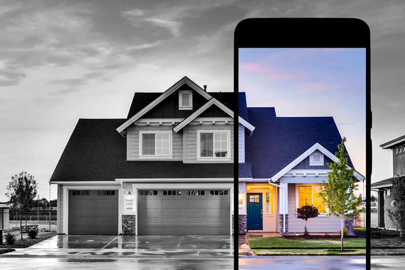 Using Instagram for Real Estate Marketing: 10 Effective Tactics