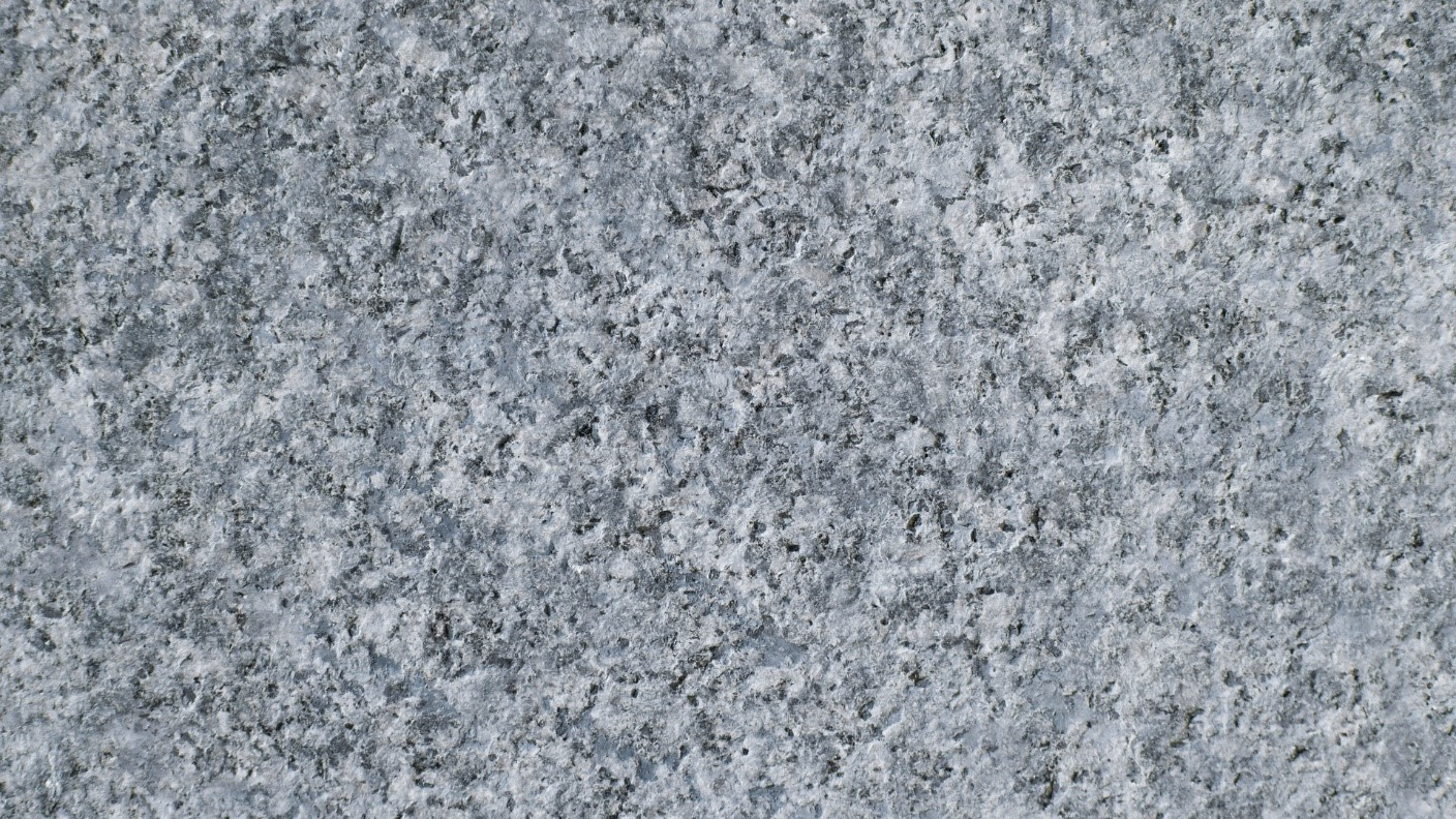 Tips on How to Create Beautiful Granite Patterns in Photoshop