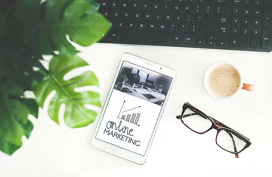 6 best ways to market your website in 2020