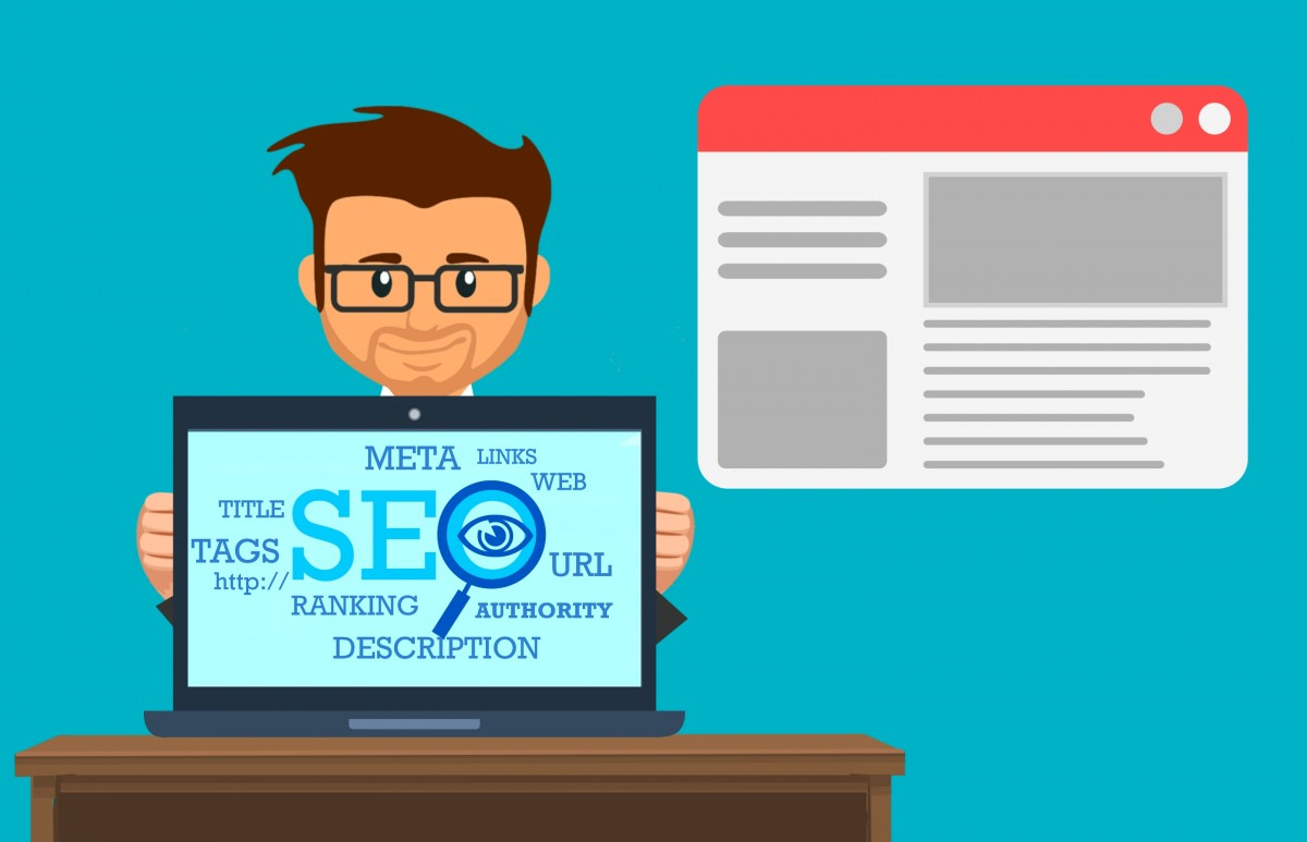 How to Make Your Blog SEO and Reader-Friendly