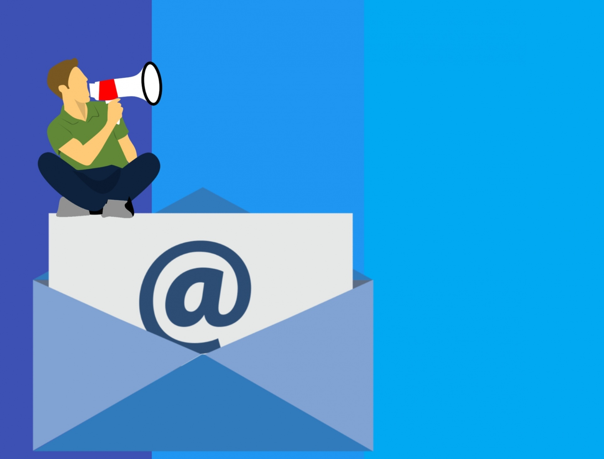 How Do You Test Email Deliverability