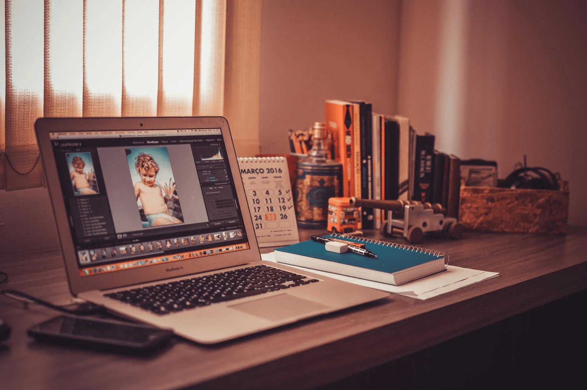 Editing Software Every Designer Should Have