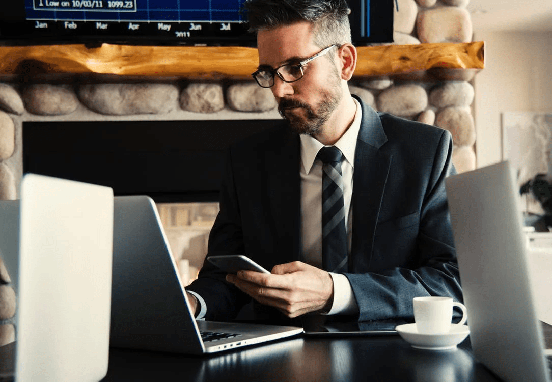 Essential Tech Tools for Lawyers