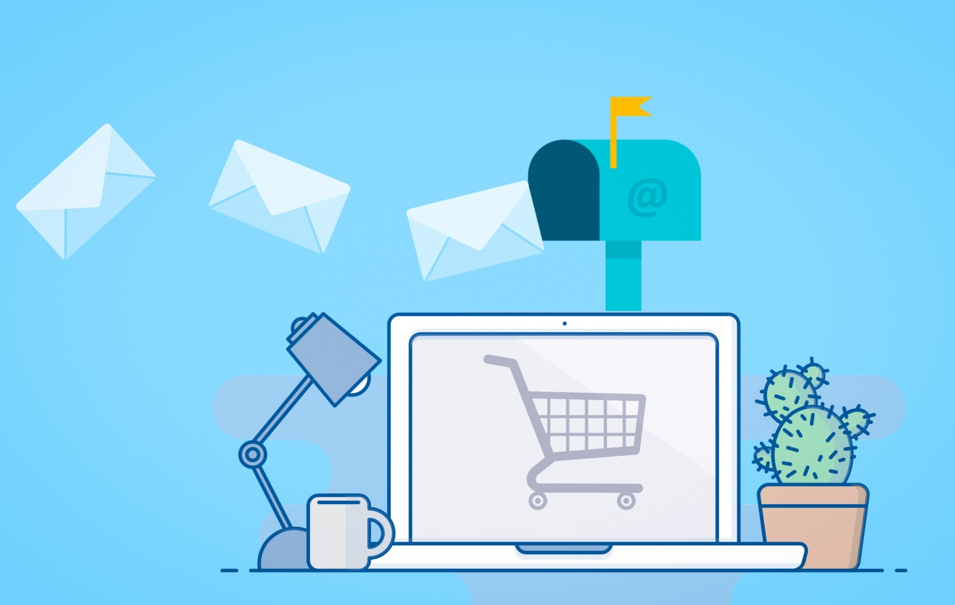 The 5 Best Email Marketing Platforms for Small Businesses