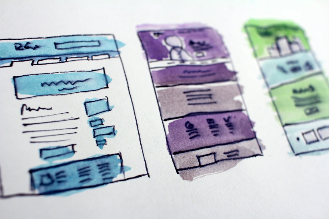 Here's How to Design a Website for a Niche Market
