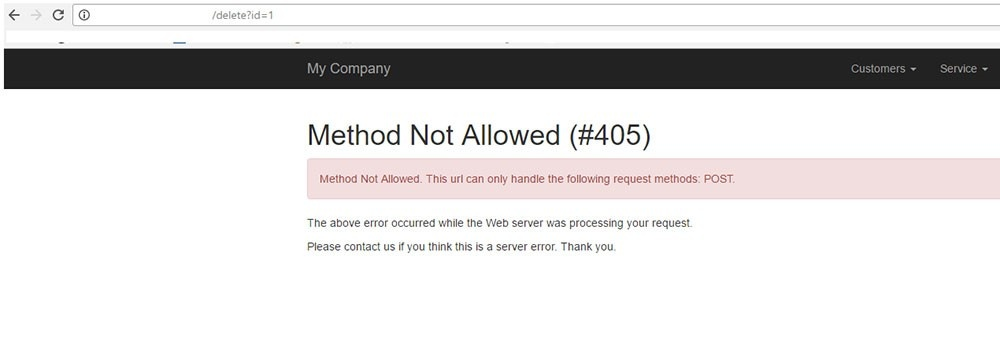 405-method-not-allowed.jpg