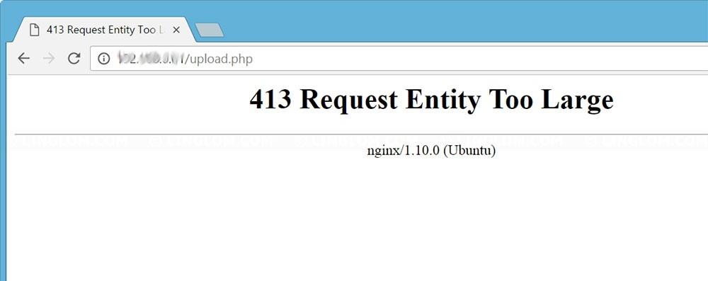413-error.jpg