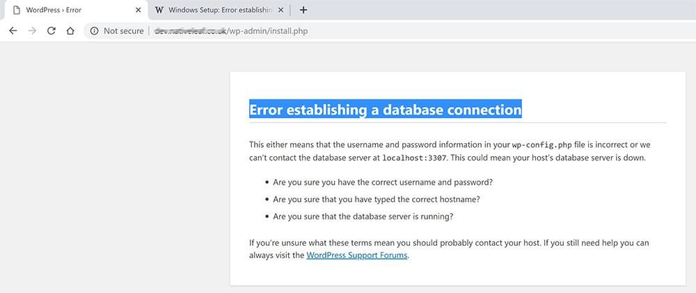 error-establishing.jpg
