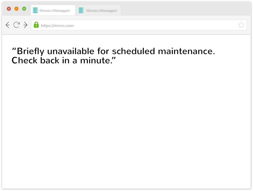 maintenance-mode.jpg