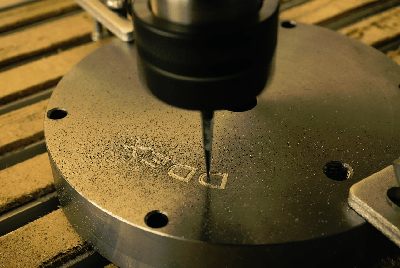 Is CNC Machining Good for Prototyping?