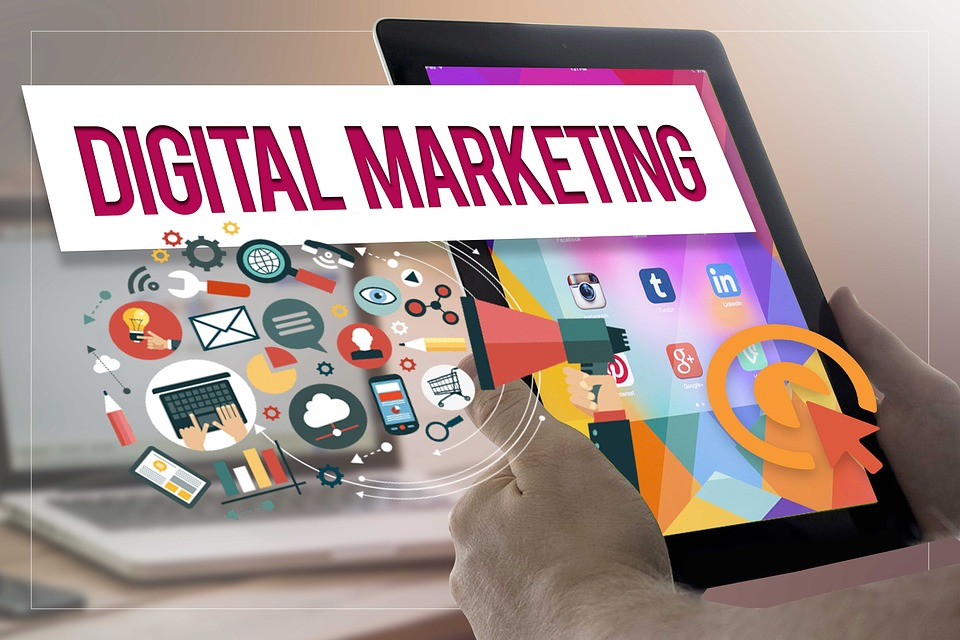 5 Signs You Should Consider Outsourcing Your Digital Marketing
