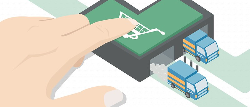 5 Pitfalls to Avoid When Building an eCommerce Brand