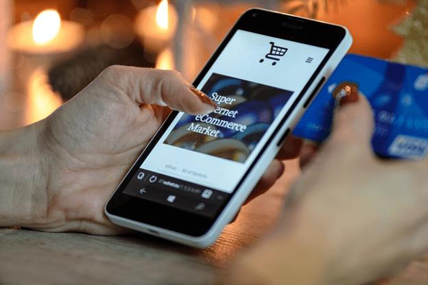 Building a Successful eCommerce Site: 5 Important Elements