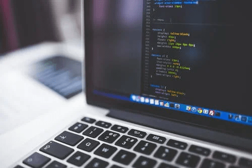 Why custom web development is the right path to success for present and future