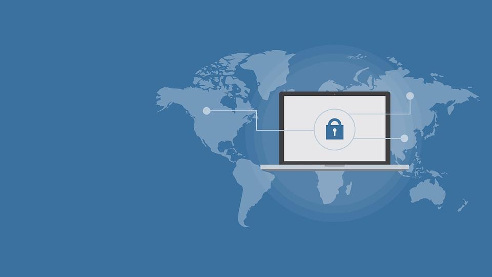 ClickGUARD's click fraud prevention