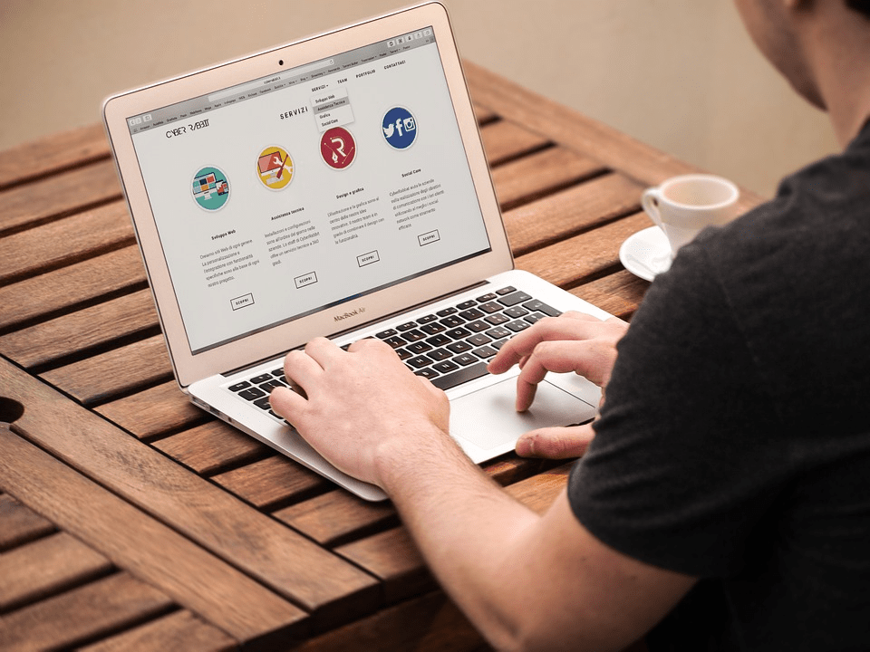 The Importance of Quality Website Design in 2020