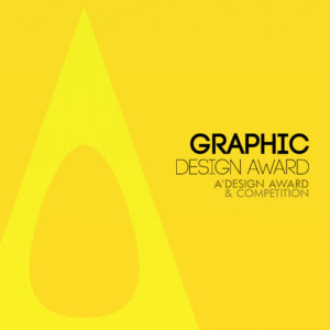 A' Design Award Winners for Graphic Design and Visual Communication
