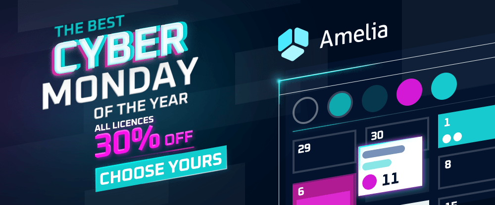 These Might Be the 11 Best Cyber Monday 2020 Deals for Web Designers