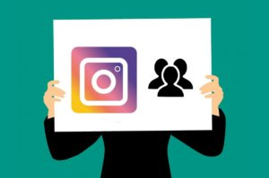 The State of Automation on Instagram in 2020