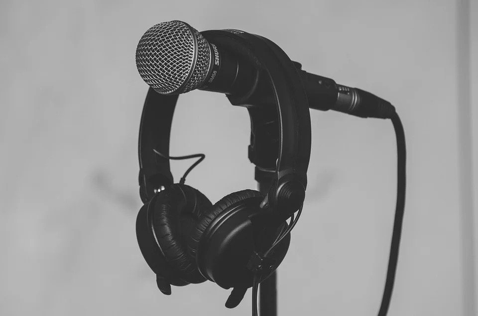 Useful Tools and Accessories for Voice Transcription