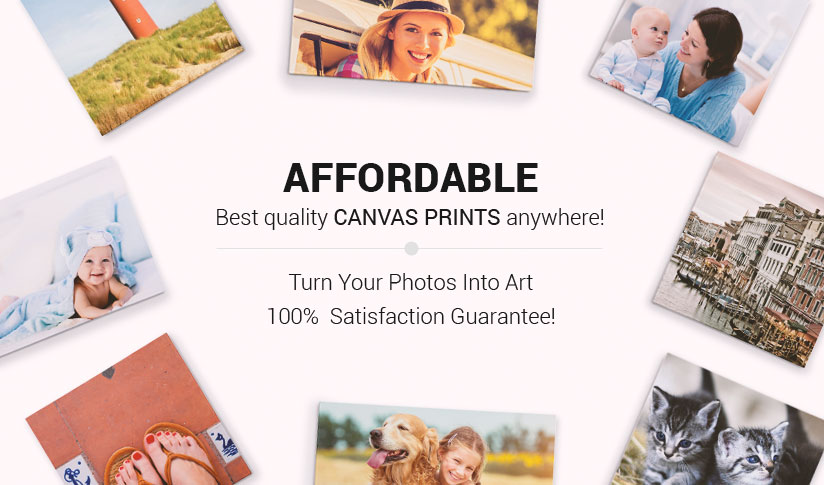 CanvasChamp: Printing Your Art Has Never Been This Easy