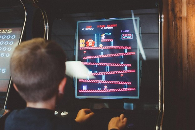 UX Game Design – Keeping Things Simple Without Being Simplistic At All