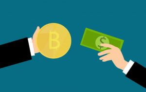 How Your Online Business Can Start Accepting Bitcoin