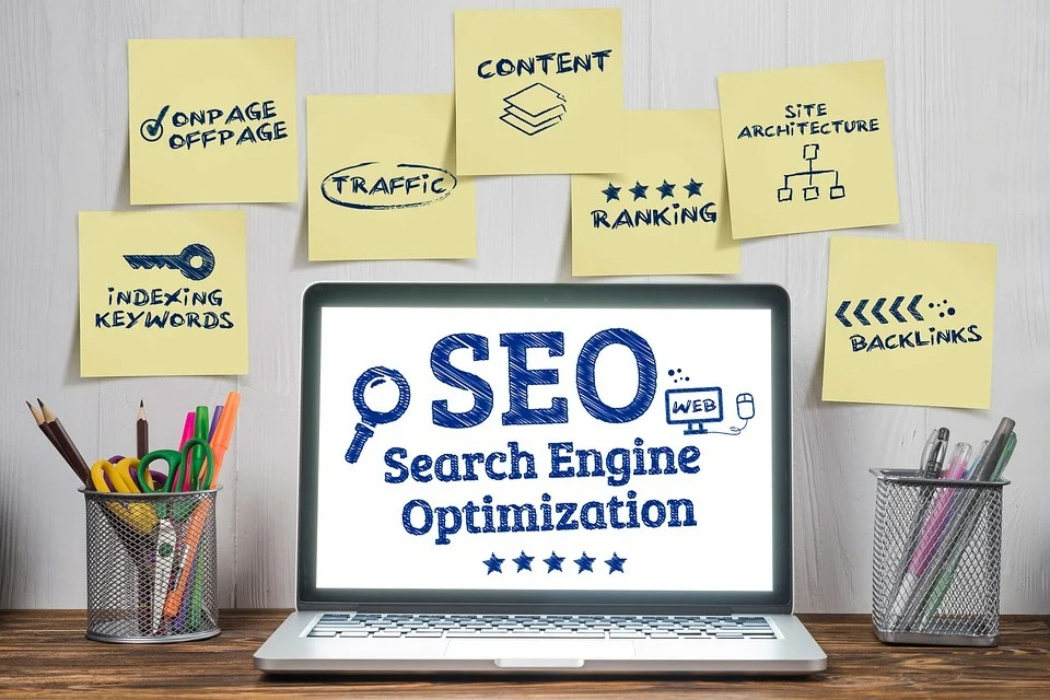 Amazing Facts About SEO You Need to Know