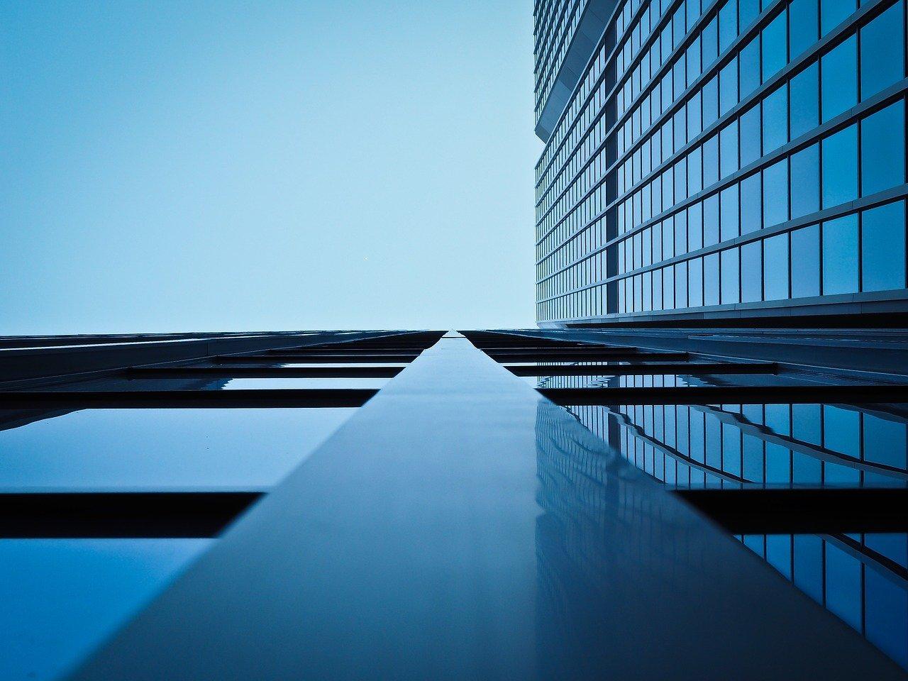 The Evolution of Building Design