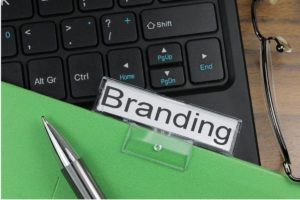 The Journey of Building Brand Image