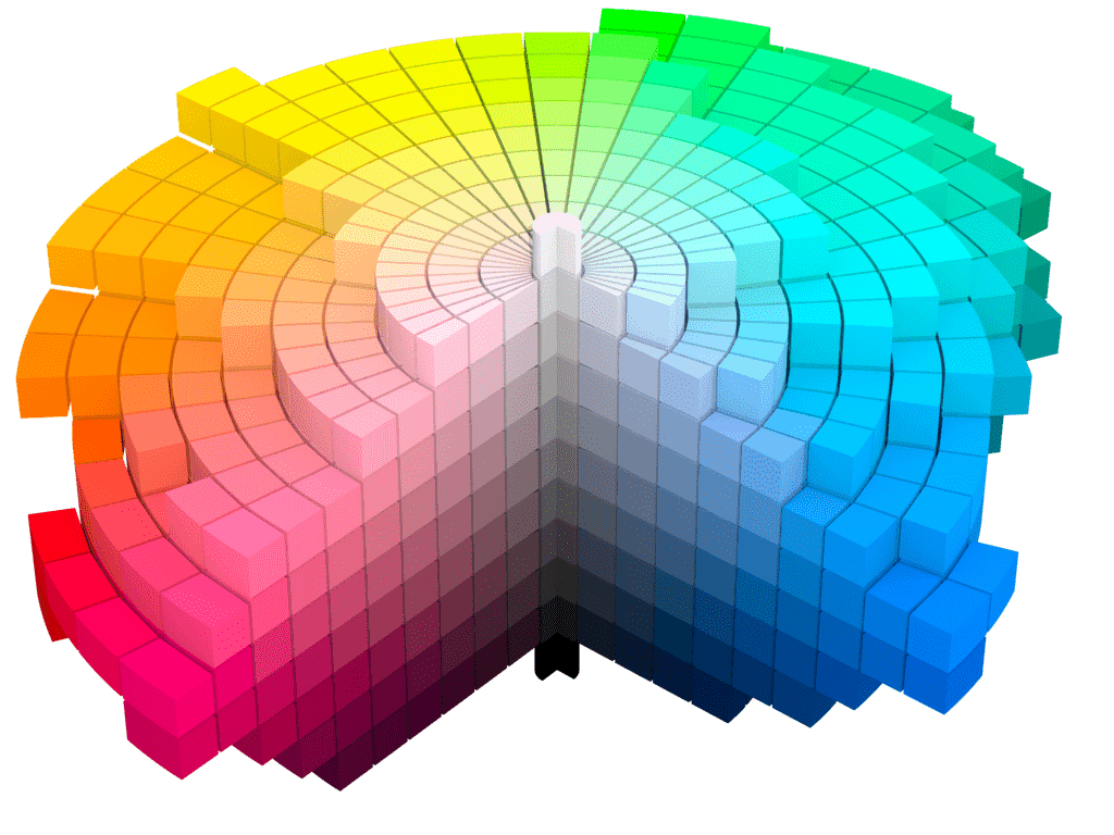 Using Color Psychology to Boost Your Restaurant Sales