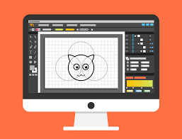 6 Graphic Design Software for All Occasions