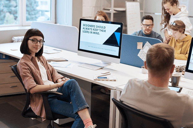 10 Must-Have Skills for Modern Industrial Designers