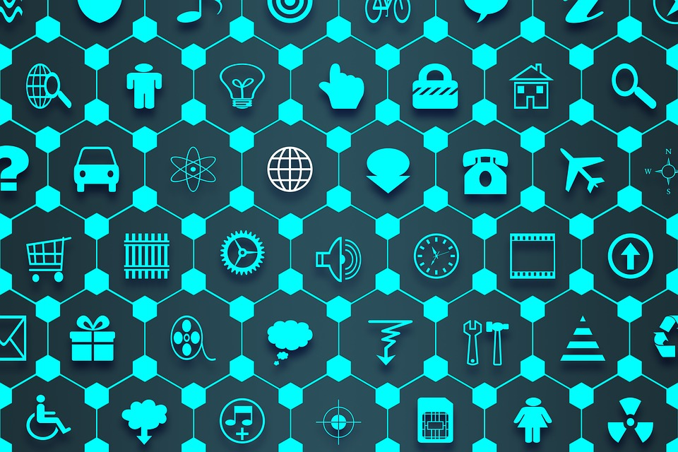 How to Create a Powerful IoT App Design – the Most Helpful Tips