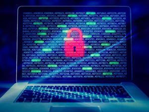 5 Tips for Keeping Your Business Safe from Competitors