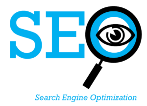 Why SEO Matters More Now Than Ever