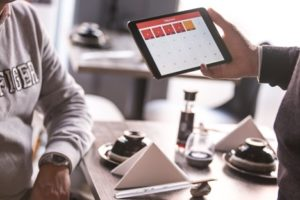 6 Things to Pay Attention to when Choosing a Restaurant POS System