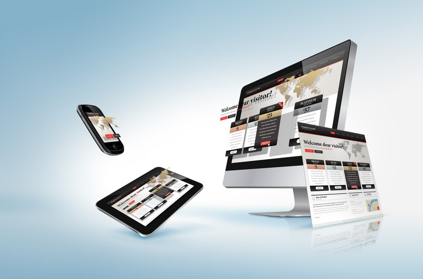 What You Should Know about Online Casino Website Design