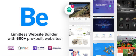 15 Best Tools and Resources You Should Check Out