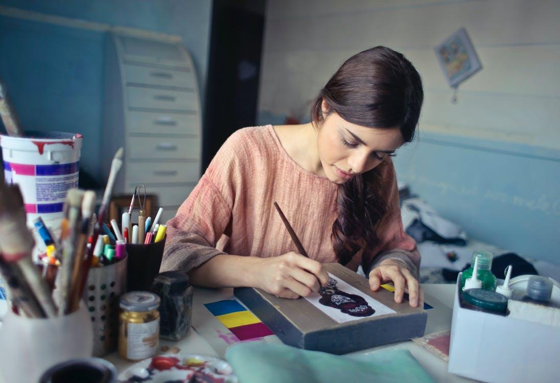 9 Tips to Become a Marvelous Designer Student