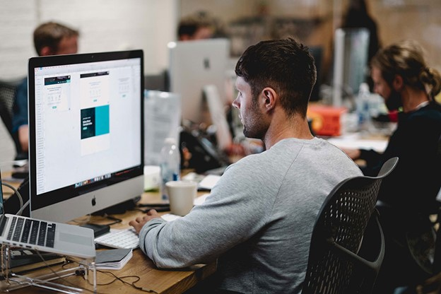 What you need to be a top UX designer