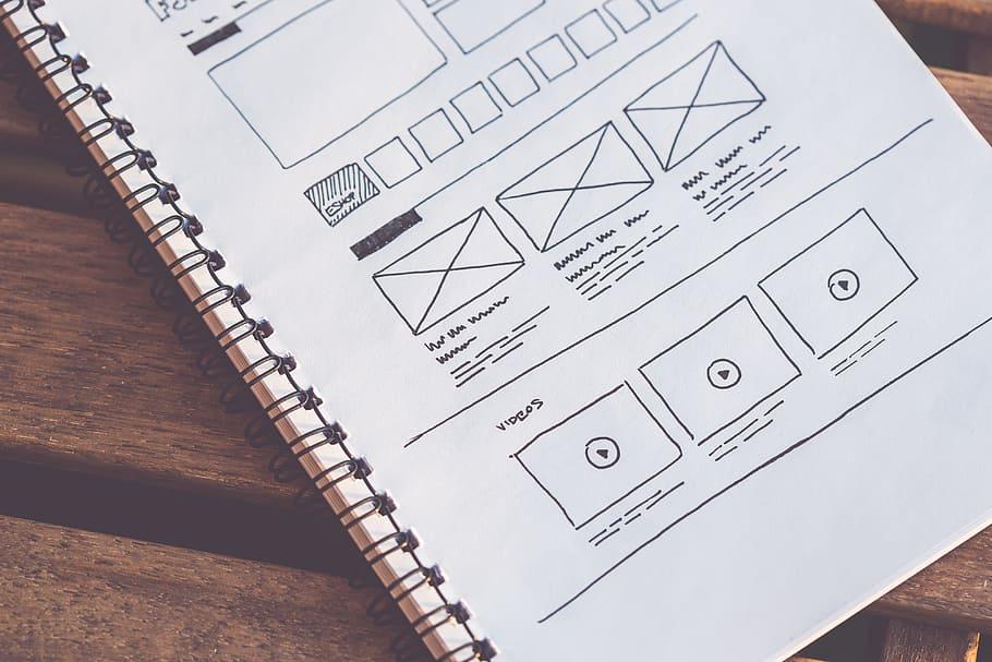UX Design: 25 Free Tools to Help The Web Designer