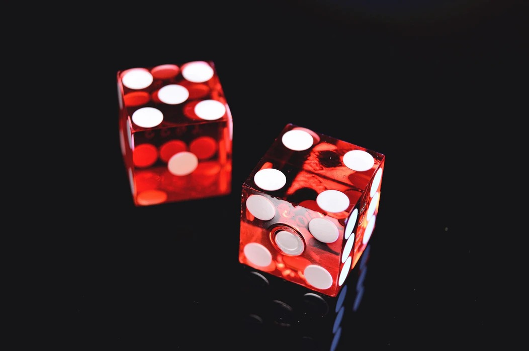 5 Ways US Online Casinos Incorporate Design Principles into Their User Experience