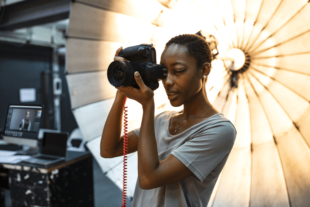 4 Ways To Take Your Photography To The Next Level